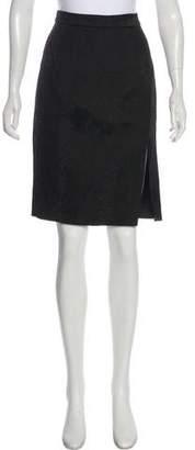 Altuzarra Knee-Length Pencil Skirt