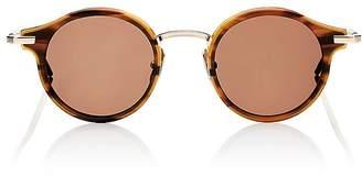 Thom Browne Men's TB 807 Sunglasses