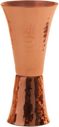 Sertodo Copper Copper Double-Sided Jigger