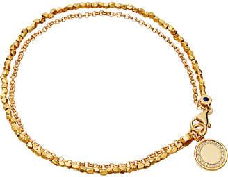 Astley Clarke Cosmos Biography bracelet