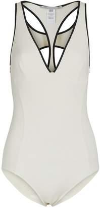 Stella McCartney Stella Mc Cartney Cut out swimsuit