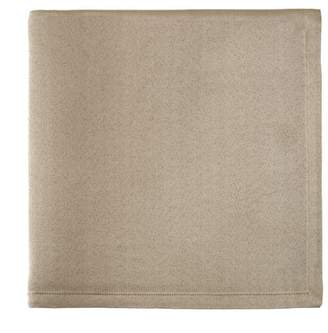 Marquis by Waterford Camlin Cloth Napkins, Set of 4, Taupe