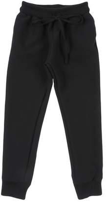 NEILL KATTER Casual trouser