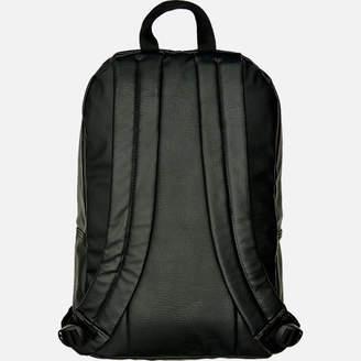 Fila Men s Backpacks - ShopStyle ec2f2733b313c