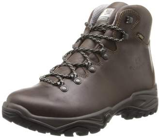 Scarpa Womens Women's Terra GTX Hiking Boot