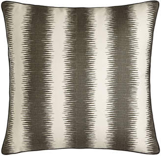 Jane Wilner Designs European Phoebe Stripe Sham