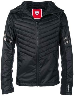 Rossignol Course Hood Light jacket