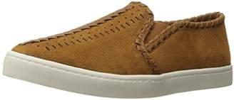 Report Women's Aysun Fashion Sneaker