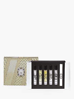Diptyque Eau de Parfum Discovery Set Fragrance Gift Set