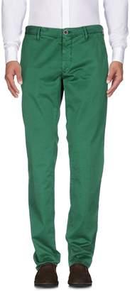 Incotex Casual pants - Item 13005850VX