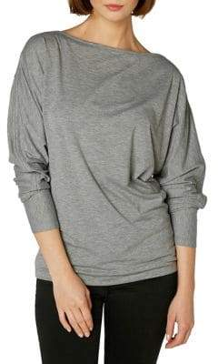 Helly Hansen Thalia Long Sleeve Shirt