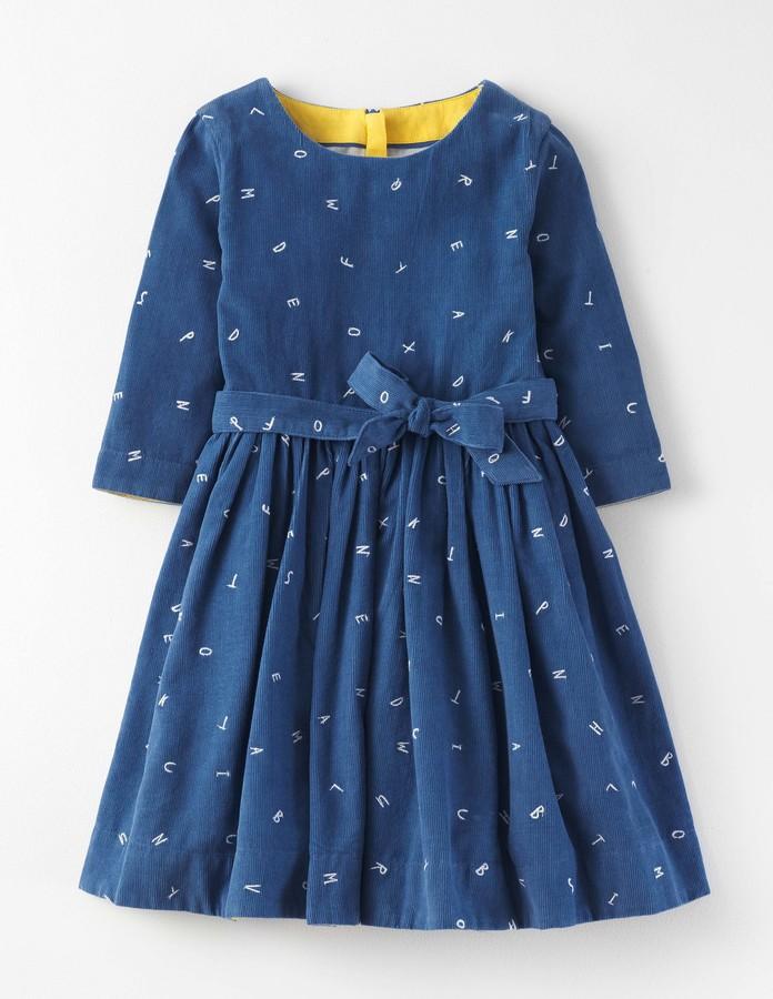 BodenMatilda Dress
