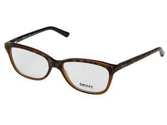 DKNY 0DY4662 Fashion Sunglasses