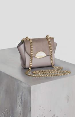 BCBGMAXAZRIA Lorelei Shoulder Bag