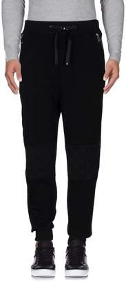 Numero 00 Casual pants