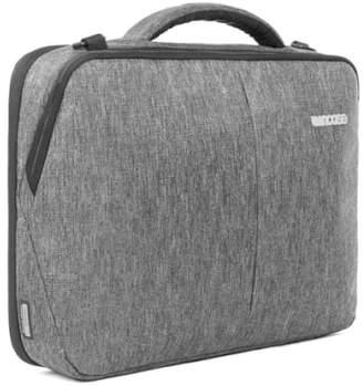 """Incase Designs 'Reform' 15"""" Laptop Briefcase"""