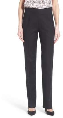 Nic+Zoe Perfect Pants