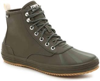 Keds Scout Rain Boot - Women's
