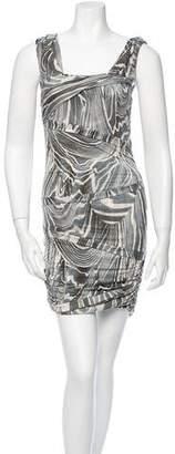 Leifsdottir Dress