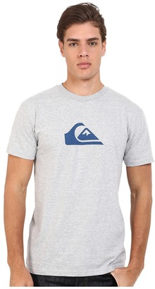 Quiksilver Everyday Mountain Wave Tee $22 thestylecure.com