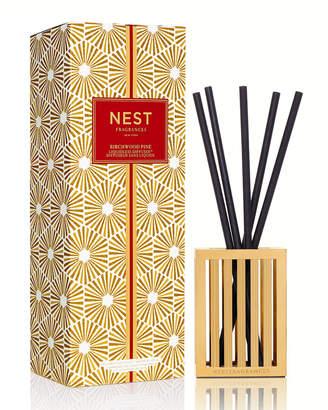 NEST Fragrances Birchwood Pine Liquidless Diffuser