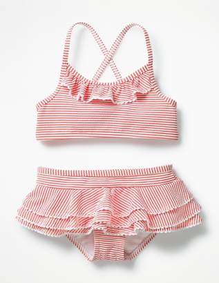 Boden Pretty Bikini Set