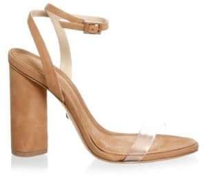 Schutz Geisy Sandals