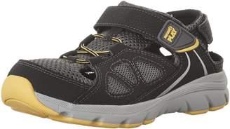 Stride Rite Kids M2P Scout Sport Sandals