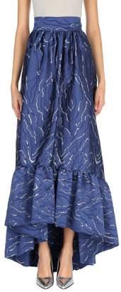 Christian Pellizzari Long skirt
