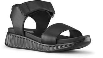 Cougar Fiesta Platform Sandal