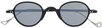 R & E Eyepetizer RE sunglasses