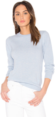 G-Star Core Long Sleeve Knit Sweater $120 thestylecure.com
