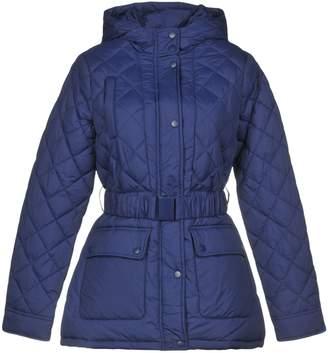 Silvian Heach Synthetic Down Jackets