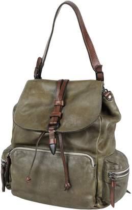 Caterina Lucchi Backpacks & Fanny packs - Item 45411595AK