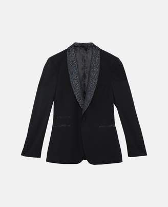 Stella McCartney Men Blazers - Item 41823278