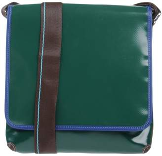 Gabs Cross-body bags - Item 45362404AR