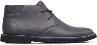Camper Morrys Ankle Boot