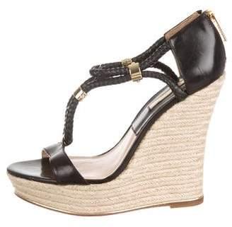 eaa4ff159124 Michael Kors Platform Women s Sandals - ShopStyle