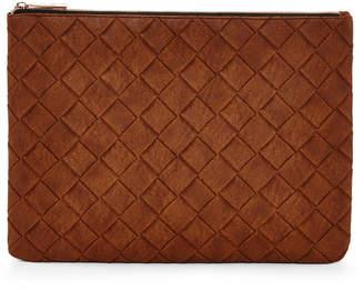 Asstd National Brand Carry-All Pouch Case