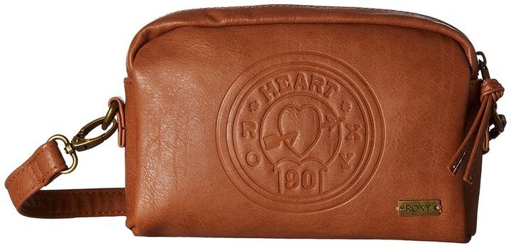 Roxy - Nuevo Diseno Wallet Wallet Handbags