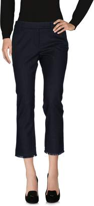 Brunello Cucinelli 3/4-length shorts