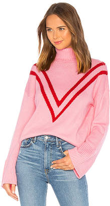 Lovers + Friends Caroline Sweater