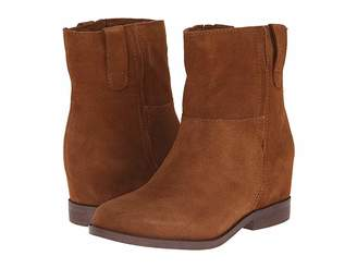 Kenneth Cole Reaction Lift Up Women's Pull-on Boots