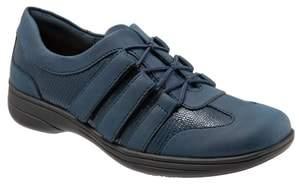 Trotters Joy Slip-On Sneaker
