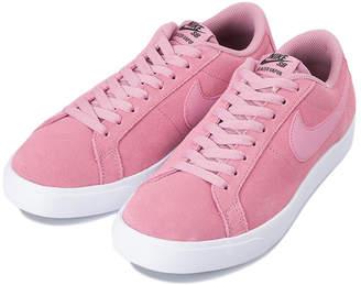 Nike (ナイキ) - Nike Sb Blazer Vapor
