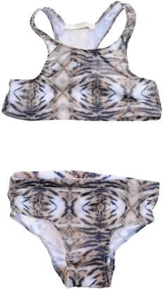 POPUPSHOP Bikinis - Item 47201672QE