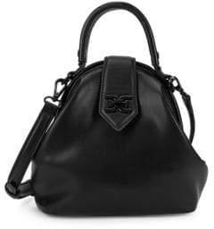 Sam Edelman Classic Crossbody Bag