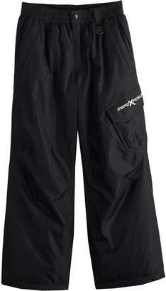 fcb16916c535 Kohl s Boys  Pants - ShopStyle