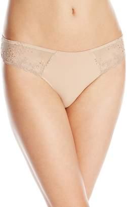 Simone Perele Women's Delice Thong Panty