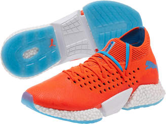 FUTURE Rocket Mens Running Shoes